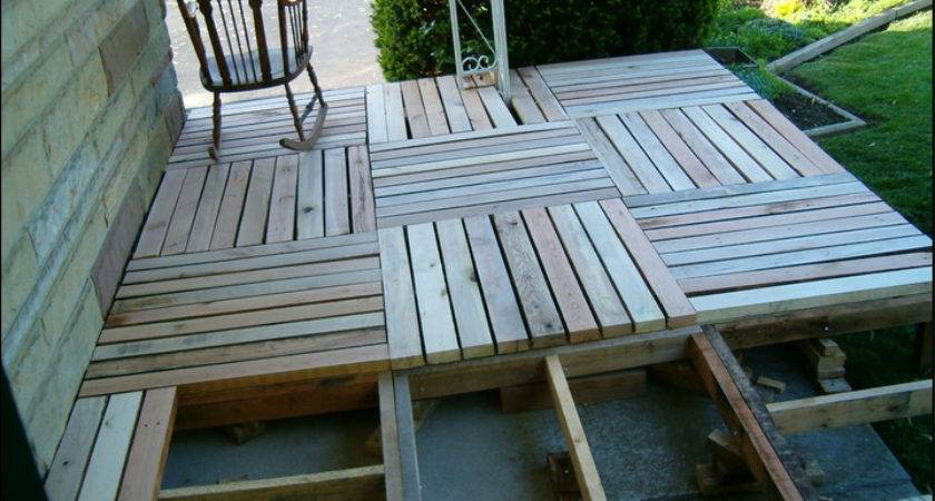 Diy Pallet Lumber Projects Pallets Designs