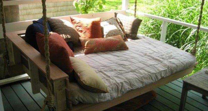 Diy Pallet Projects Outdoor Furniture Ideas