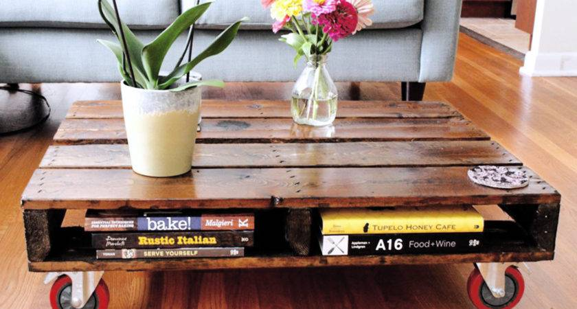 Diy Pallet Projects Straight Pinterest Assistance