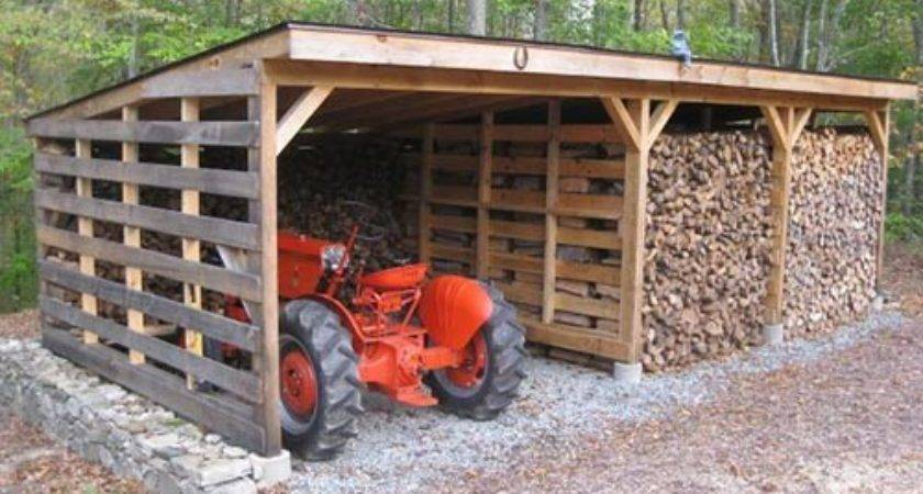 Diy Pallet Projects Your Homestead Home