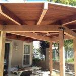 Diy Patio Cover Plans Ketoneultras