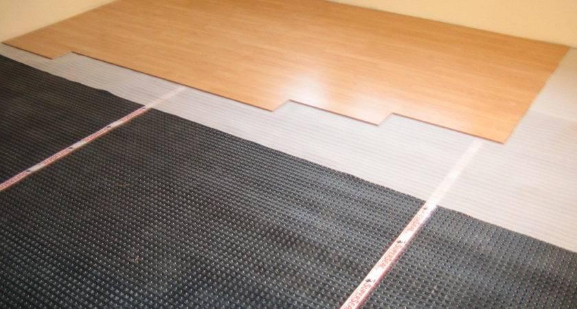 Diy Professional Installation Laminate Flooring