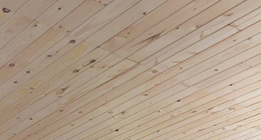 Diy Projects Spice Your Ceilings