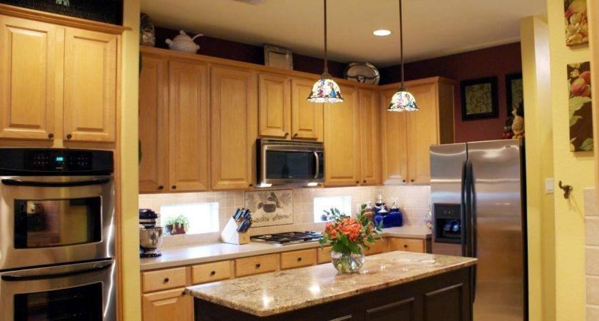 Diy Reface Kitchen Cabinets Neiltortorella