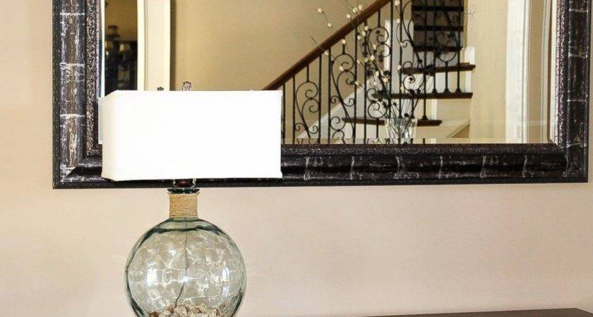 Diy Restoration Hardware Lamp Hack Hometalk