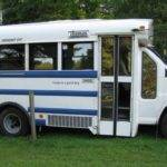 Diy School Bus Conversion Motorhome Sale