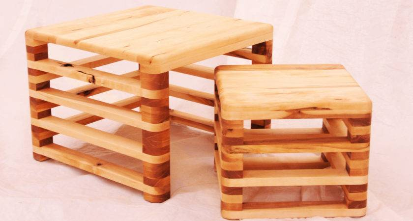 Diy Small Wood Projects Sell Plans