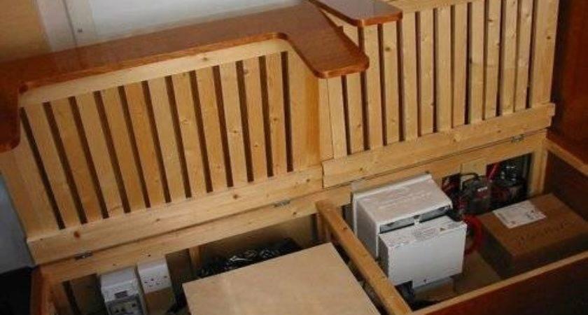 Diy Sofa Bed Designed Ian Mad Mumsie