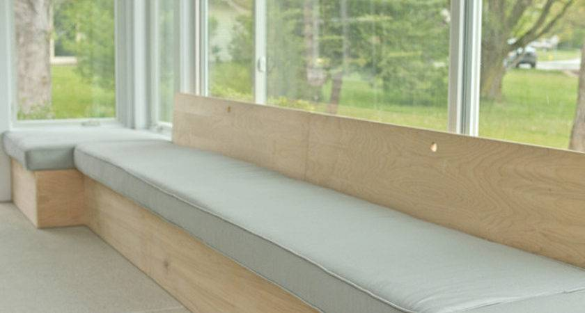Diy Storage Bench Ideas Guide Patterns