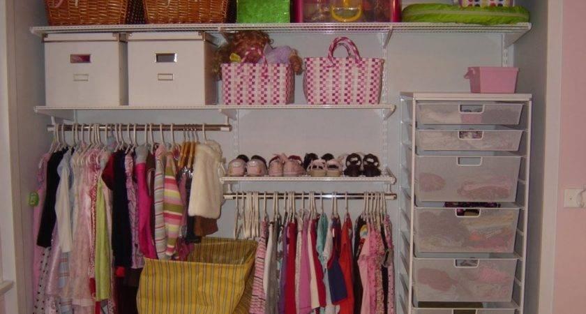Diy Storage Ideas Teenage Bedrooms Teen Room