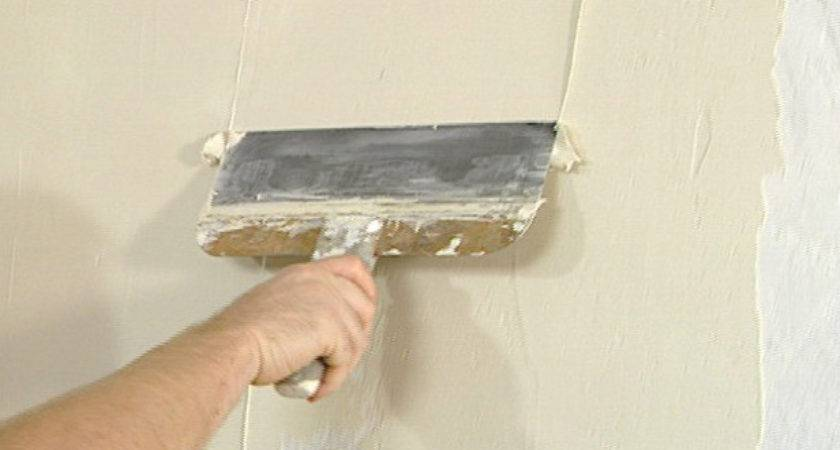 Diy Wall Ideas Projects