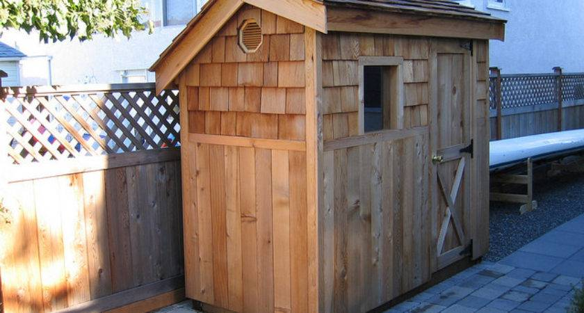 Diy Wood Projects Blog Build Your Own Shed Lifetime Dual