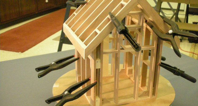 Diy Wood Projects Plans Quick Woodworking