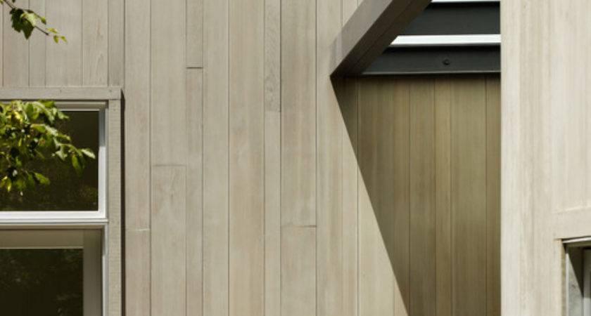 Does Cedar Wood Make Good Home Siding Tampaexteriors