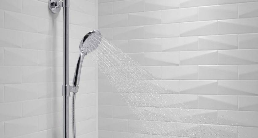 Does Thickness Matter Shower Wall Panels