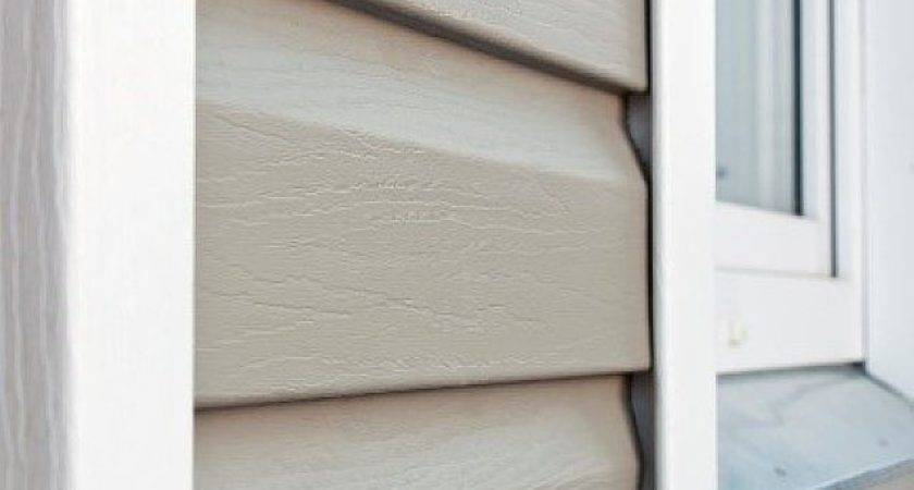 Does Vinyl Siding Compare Brick Your House
