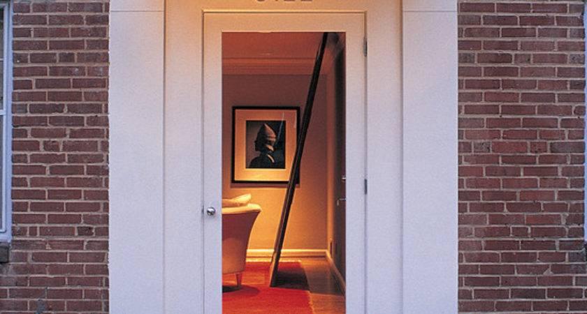 Door Awning Home Design Ideas Remodel Decor