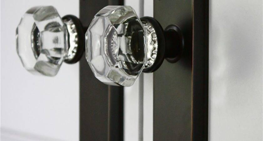 Door Handles Astounding Interior Knobs Mobile