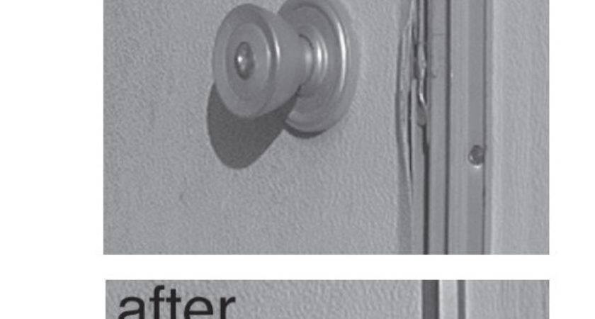Door Security Smart Locks