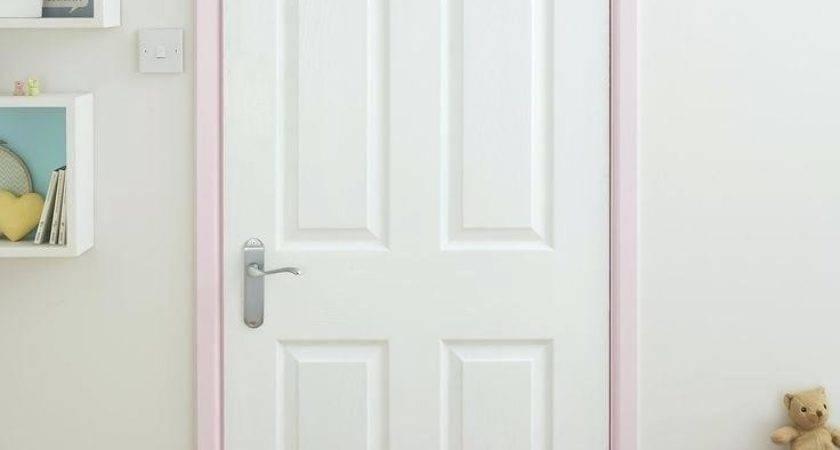 Door Skirting Boards Bedroom Frame Best
