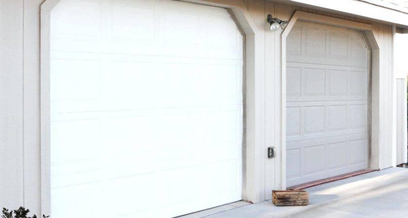 Door Stop Molding Casing Styles Types Moulding