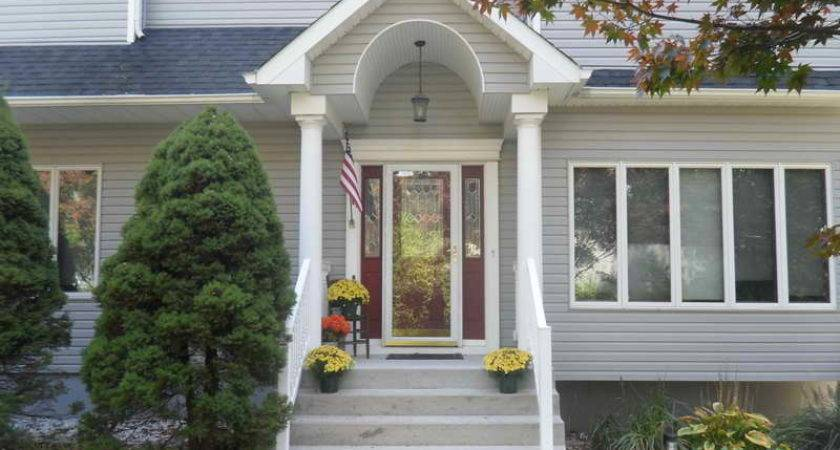 Door Windows Front Entrance Design Ideas Dma Homes