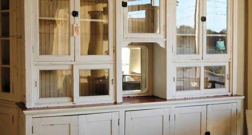 Doors Liquor Stools Kitchen Rankings Bosch Slide