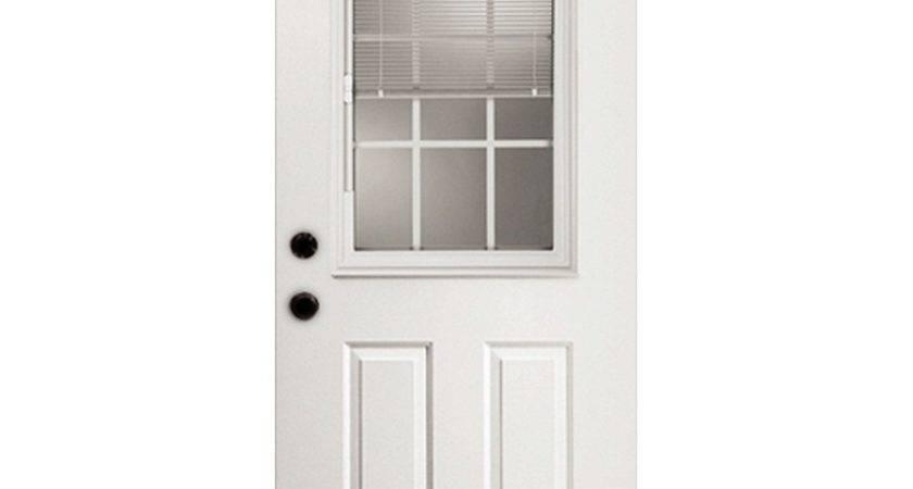 Doors Marvellous Exterior Door Charming