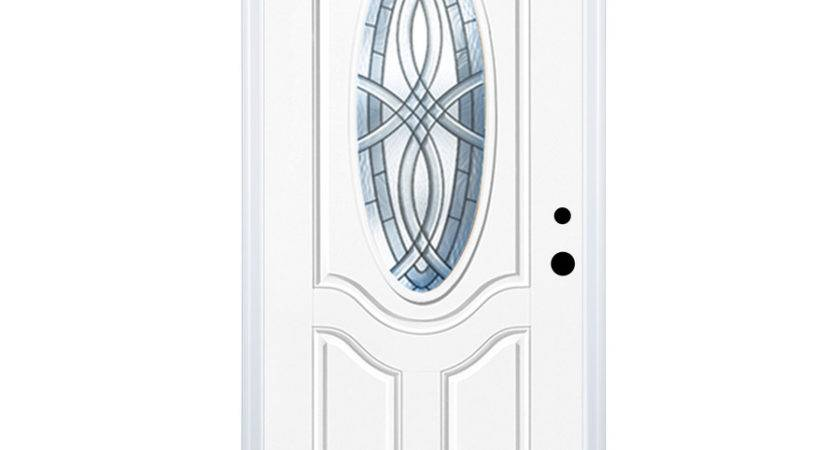 Doors Marvellous Exterior Door Charming