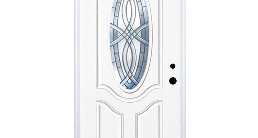Doors Marvellous Exterior Door Mobile Home