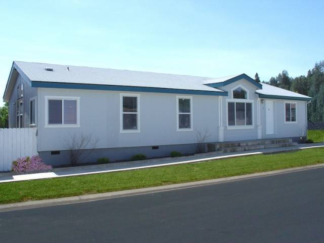 Dorado Sacramento Manufactured Homes Cousin - Get in The ...