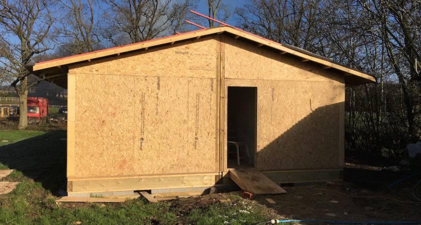 Dorking Mobile Home Rustic Value Homes