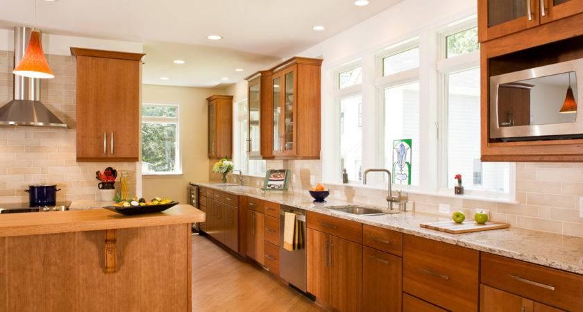 Dorman Home Remodeling Inc