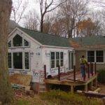 Double Wide Home Addition Plans Escortsea