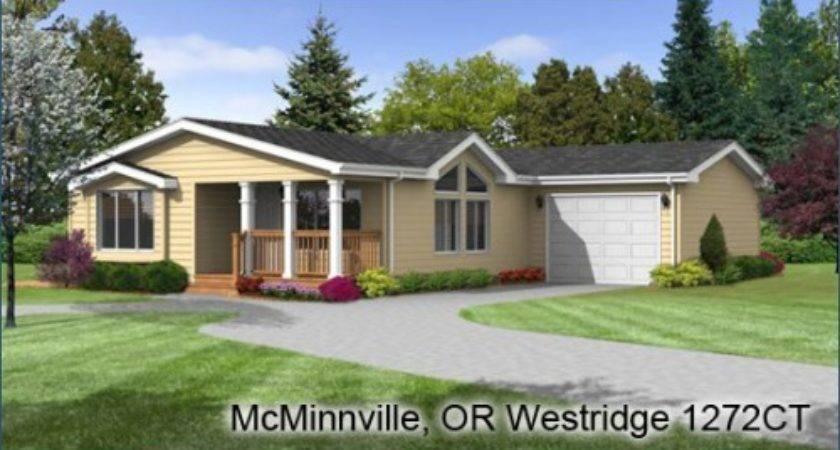 Double Wide Log Mobile Home Joy Studio Design