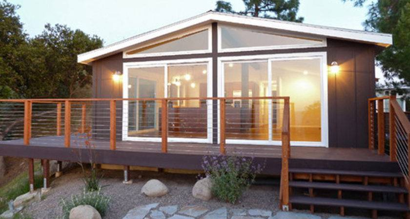 Double Wide Mobile Home Remodeling Ideas Homes