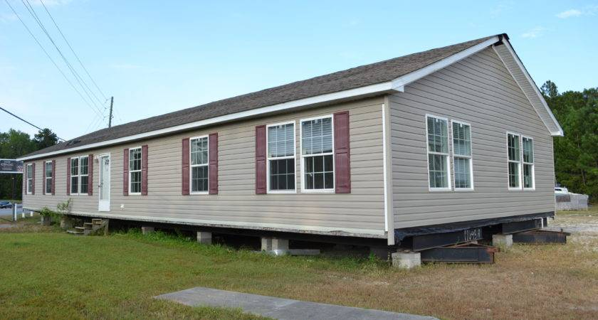 Double Wide Mobile Homes Home Design Bedroom Kelsey Bass