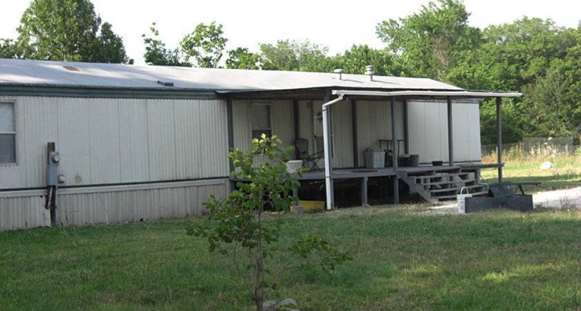 Double Wide Mobile Homes Houston Bestofhouse