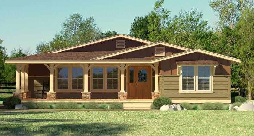 Double Wide Mobile Homes Modular Home Floor Plans