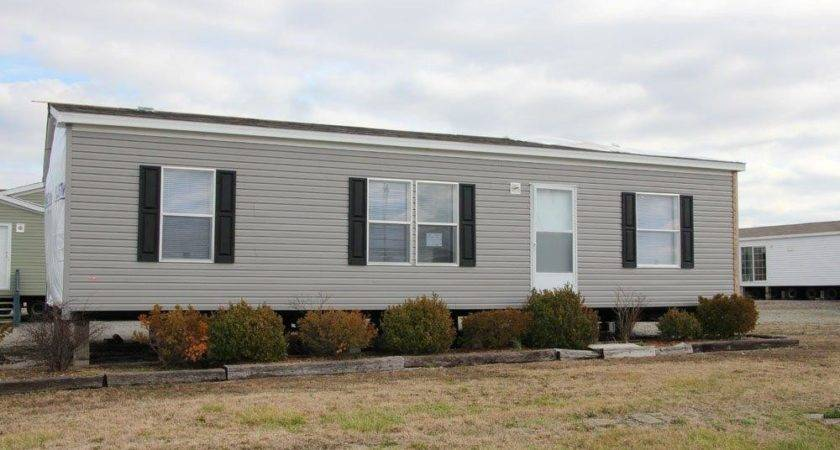 Double Wide Mobile Homes Source Pic Fly Fleetwood