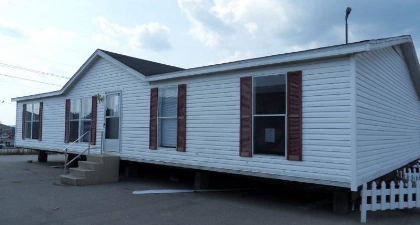 Double Wides Sale Ideas Gaia Mobile Homes