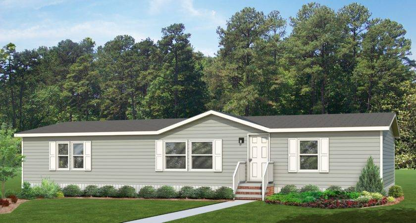 Double Wides Tyler Manufactured Home Financing