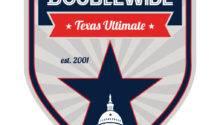 Doublewide Doublewidetx Twitter
