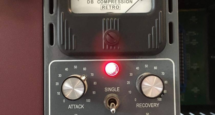 Doublewide Retro Instruments Audiofanzine
