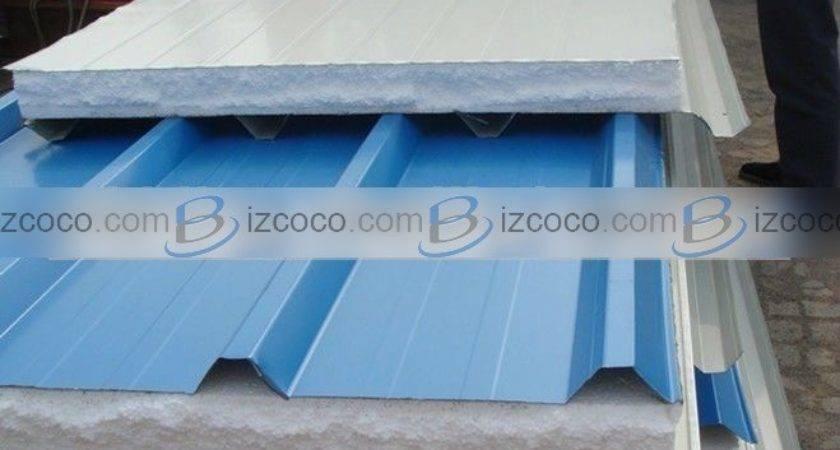 Dow Rigid Foam Board Insulation Sale Prices