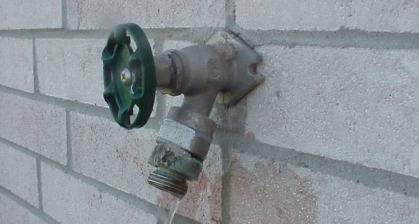 Downspout Repairs Plumbers Tyler Mccoy Plumbing Inc