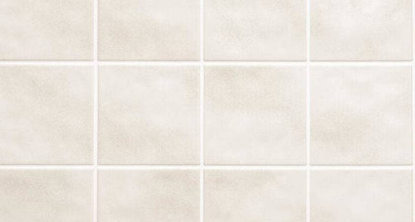 Dpi Aquatile Toned Gray Bath Tileboard Wall Panel