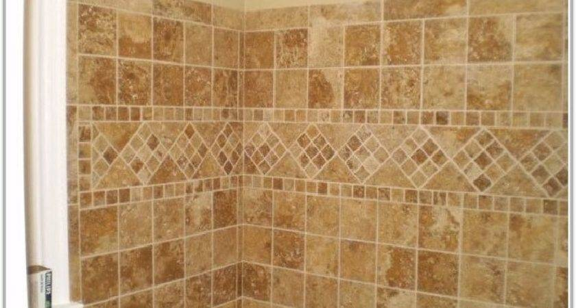 Dpi Bath Tileboard Wall Panel Tiles Home Decorating
