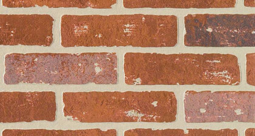 Dpi Earth Stones Carriage House Brick Hardboard