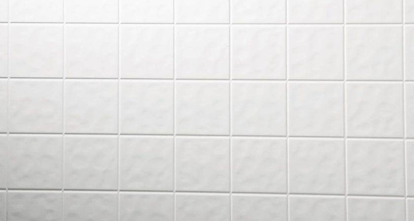 Dpi Toned White Tileboard Wall Paneling Wonderful